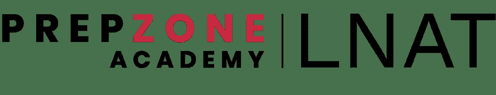Prep Zone Academy™ | LNAT
